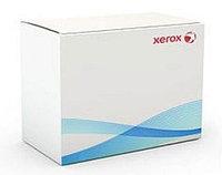 Опция Xerox Внешний контроллер EFI XEROX Color С60/C70 (арт. 097N02268)
