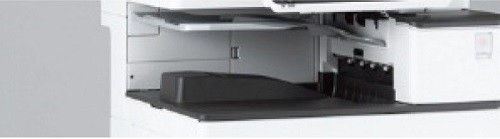 Опция Ricoh 1 Bin Tray BN3110 (арт. 417585)