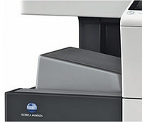 Опция Konica Minolta OT-508 (арт. A8HDWY2)