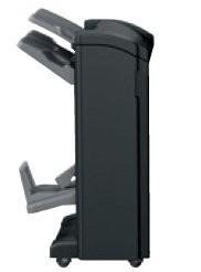 Опция Konica Minolta FS-536SD (арт. A87GWYA)