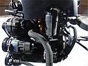 Двигатель (ДВС) Volkswagen Bora 1.9 л Дизель, фото 2