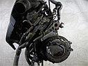 Двигатель (ДВС) Volkswagen Bora 1.9 л Дизель, фото 3