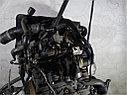 Двигатель (ДВС) Volkswagen Bora 1.9 л Дизель, фото 4