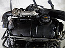 Двигатель (ДВС) Volkswagen Bora 1.9 л Дизель, фото 5