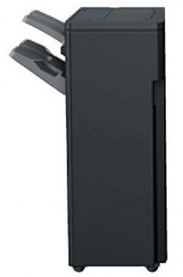 Опция Konica Minolta FS-537 (арт. A87HWY1)