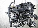 Двигатель (ДВС) Renault Clio  1.2 л Бензин, фото 2