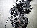 Двигатель (ДВС) Renault Clio  1.2 л Бензин, фото 3