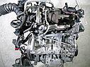 Двигатель (ДВС) Renault Clio  1.2 л Бензин, фото 4