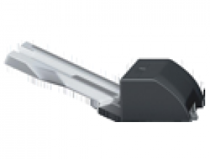 Опция Konica Minolta JS-602 (арт. A10CWY2)