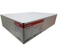 Бумага Canon Standard Paper 80 г/м2, 0,610x50м (арт. 1569B007)