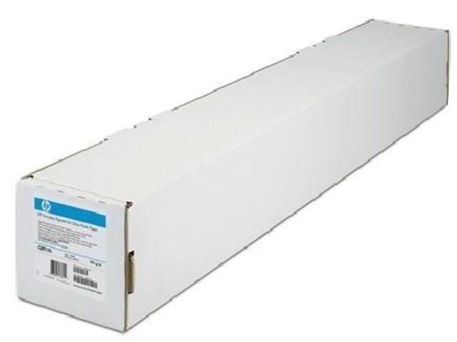 Пленка HP Clear Film 170гр/м2, 22,7м х 914мм (арт. C3875A)
