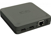 Опция Konica Minolta SX-DS-510 USB Device Server (арт. 9967005000)