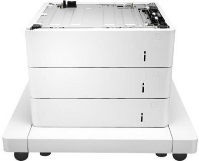 Опция HP 3 x 550 Stand for LJ M631/M632d (арт. J8J93A)