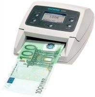 Детектор валюты Dors 220