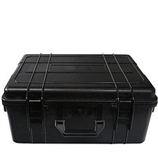 Кейс профессиональный для квадрокоптеров DJI Phantom 2/3/4, фото 3