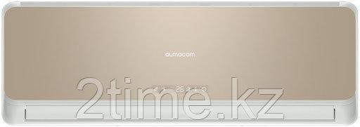 Кондиционер Almacom ACH-07G  (медная инсталляция) 18-20 м2,
