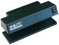 Детектор валют  PRO-7