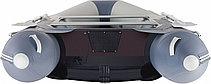 Надувная лодка GLADIATOR E320LT, фото 3