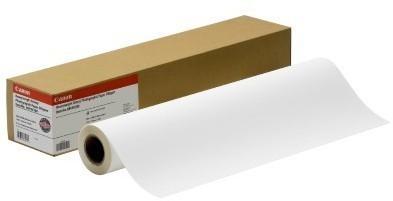 Бумага Canon Proofing Paper Semi-Glossy 255 г/м2, 0,914x30м (арт. 2210B003)