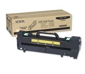 Опция Xerox Fuser 220V (арт. 115R00077)