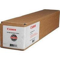 Баннер Canon Scrim Banner Vinyl 380 мкм, 0,610x15м (арт. 3979B005)