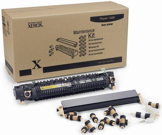 Опция Xerox Maintenance kit (арт. 109R00732)