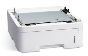 Опция Xerox 550 Sheet Feeder (арт. 097N02254)