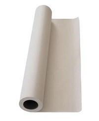 Холст Albeo Universal Canvas, 320 г/м2, 1372 мм х 18 м (арт. UC320-54)