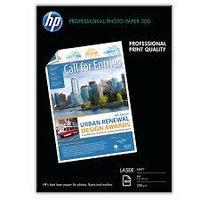 Фотобумага HP Q6550A (арт. Q6550A)