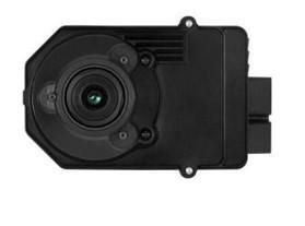 Опция Epson SpectroProofer M1 17 (арт. 7109100)