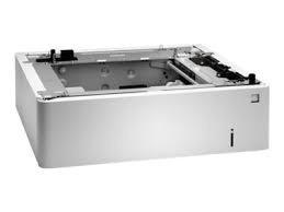 Опция HP D9P29A (арт. D9P29A)