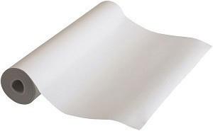"""Бумага Epson Fine Art Paper Hot Press Bright 44"""" х 15м (300 г/м2) (арт. C13S042335)"""