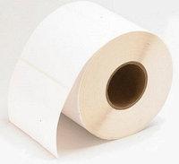 Бумага Epson PE Matte Label 203мм x 305мм (арт. C33S045552)