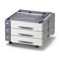 Опция OKI 45530803 (арт. 45530803)