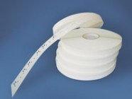 Наклейки Es-Te Foil transparent 111 mm (арт. 240-241344)