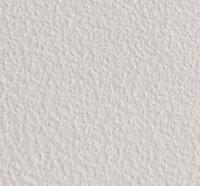 Бумага Xerox Granite Embossed White, SRA3, 300 г/м2, 250 листов (арт. 450L80009)