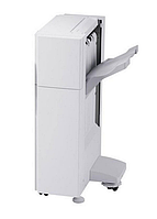 Опция Xerox Офисный финишер для Xerox Versalink C8000/C9000 (арт. 097S04848)