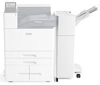Опция Xerox Соединительный модуль Gap Filler для установки офисного финишера к Xerox Versalink C8000/C9000 (арт. 497K17370)