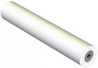 Холст Xerox Artist Matt Canvas 100% Cotton, 350 г/м2, 1370 мм х 25 м (арт. 450L97033)