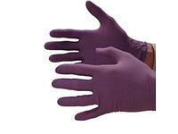 Защитные перчатки 3D Systems Non Stick ColorBond Gloves (арт. 22-16752)