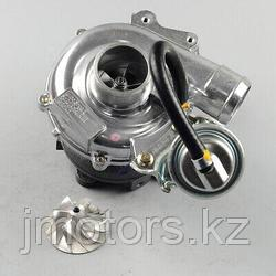 Турбина Mitsubishi L200 / Pajero Sport 4D56,1515A029