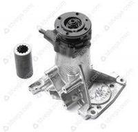 Адаптер карданной передачи (для а/м УАЗ ПРОФИ 4х4, без датчика скорости)