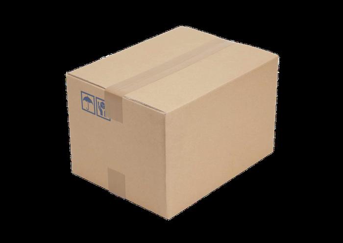 Блок девелопера Ricoh Пурпурный, MP C4504 / C5504 / C6004, 270 000 стр. (арт. D2423087)