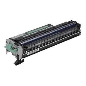 Блок фотобарабана/девелопера Ricoh тип SPC830DN, черный. Black Drum Unit SP C830DN (арт. 407095)