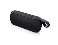 Портативная Bluetooth колонка GT-T2 (Черная)