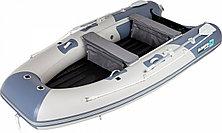 Надувная лодка GLADIATOR E350, фото 2