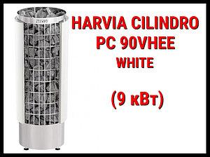 Электрическая печь Harvia Cilindro PC 90VHEE под выносной пульт управления