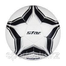 Футбольный (минифутбольный ) мяч STAR INCIPIO