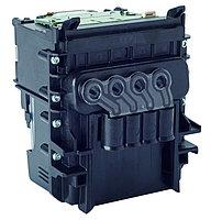 Картридж HP Комплект для замены печатающей головки HP 729 DesignJet (арт. F9J81A)