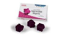 Чернила Xerox ColorStix ink Magenta 3 sticks (арт. 108R00606)